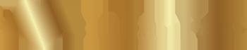 Iulian Fest Logo